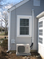 Kiwi Heating & Cooling